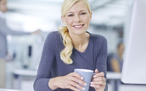 夏季上班族孕妇注意事项 上班族孕妇注意事项 上班族孕妇养生保健知识