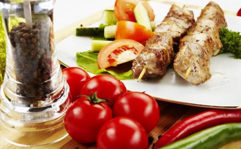 高考饮食注意事项有哪些 面临高考饮食上要注意什么 高考饮食应该注意什么