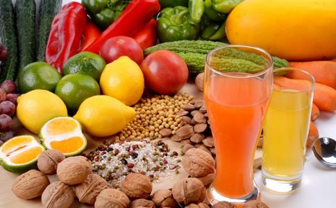 动脉硬化吃的水果有哪些 脑动脉硬化吃哪些食物 预防动脉硬化的食物有哪些