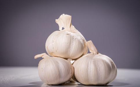 吃什麼預防婦科病吃大蒜能治陰道炎嗎吃什麼治療婦科炎症