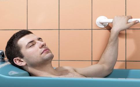 怎么知道自己的皮肤是否健康 皮肤健康的标准 皮肤对人体的功能