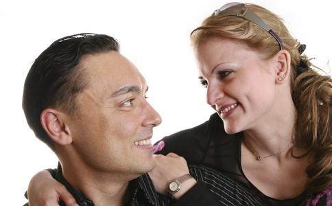 雄性激素对男人性欲的影响