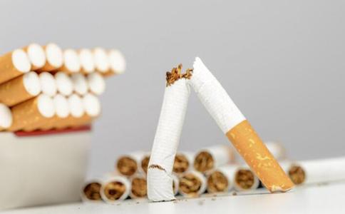 为什么男人备孕要戒烟酒 男性不育怎么办 男性不育怎么食疗