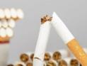 男性不育怎么食补 男人备孕必须戒烟酒