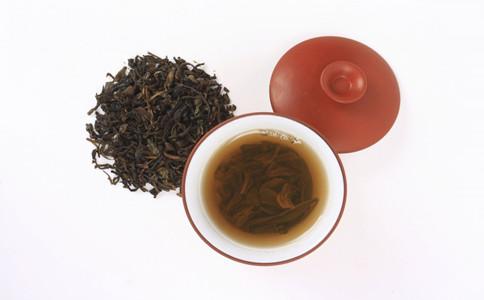 喝茶有什么好处 喝茶的好处 喝茶有哪些好处