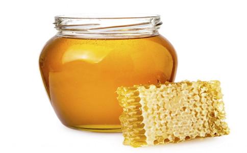 老年人能喝蜂蜜吗 蜂蜜和什么不能同吃 蜂蜜的营养价值
