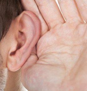 听力下降要做什么检查,国际爱耳日,日常如何保护听