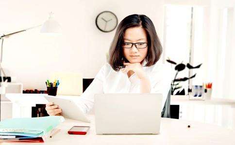 职场感悟文章有哪些 初入职场感悟要怎么做 有职场感悟体会心得吗