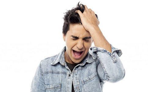 身体容易疲乏的原因_过度疲劳竟是导致免疫力低下的原因_生活指导_保健_99健康网
