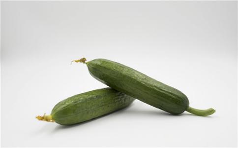 丝瓜预防乳腺增生 丝瓜的功效 丝瓜的功效有哪些