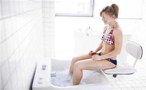 如何治疗腹泻 腹泻怎么办 出现腹泻怎么办