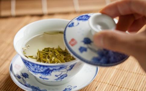 荷叶山楂减肥茶_山楂决明子荷叶茶的做法与功效_药茶_中医_99健康网