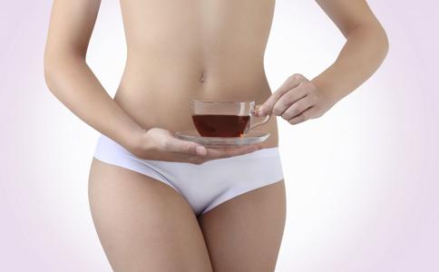 月经不调饮食调理有用吗 月经不调吃什么 如何治疗月经不调
