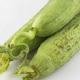 丝瓜可以减肥吗 丝瓜的热量