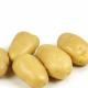 土豆可以减肥吗 土豆的热量