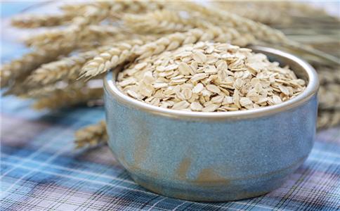 海鲜预防心梗 预防心梗吃什么 预防心梗吃什么食物
