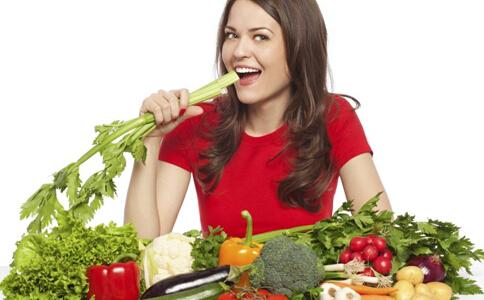 预防肺癌吃什么好 抗癌食物有哪些 预防癌症的方法