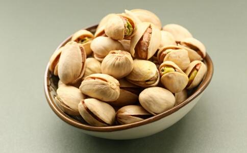 抗癌食物有哪些 预防癌症吃什么 抗癌饮食