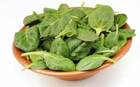 减肥食物有哪些 吃什么减肥食物和水果 什么减肥食物最好