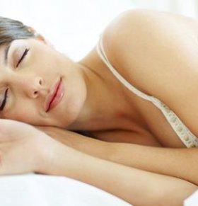怎样睡觉才健康?坚持五个原则
