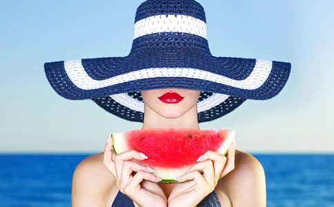 夏季吃什么菜好 夏季养生吃什么好 夏季吃什么