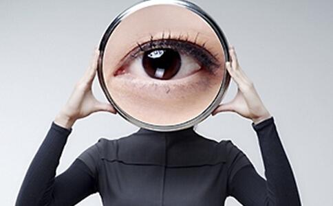 缓解眼疲劳的方法 热敷眼睛的好处 热敷眼睛好吗