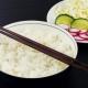 白米饭可以减肥吗 白米饭的热量
