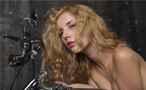 怎么化水润裸妆 裸妆怎么化 怎么化裸妆