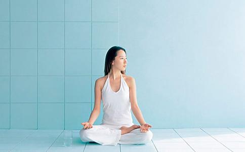 练瑜伽能治疗便秘吗 便秘怎么办 便秘的治疗方法
