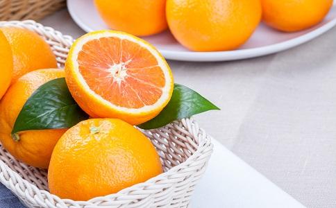 夏季美白水果 夏季美白吃什么 夏季美白的水果