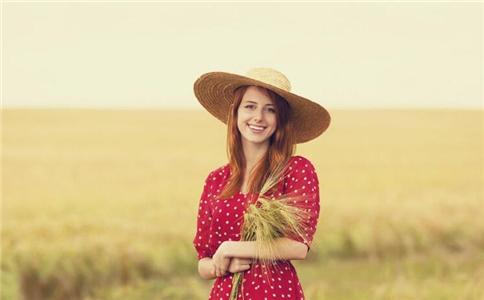 女性长寿的秘密 女性比男性长寿的秘密 女性比男性长寿的原因