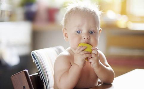 宝宝吃水果有什么注意事项 夏季宝宝吃水果的注意事项 宝宝吃水果的注意事项