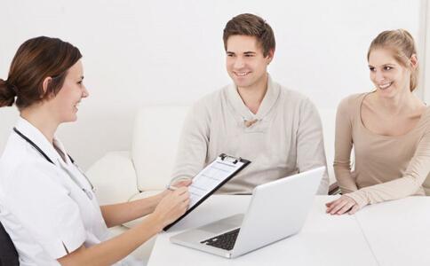 如何护理癌症患者 护理癌症病人的原则 癌症的家庭护理