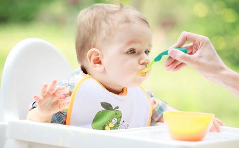 婴幼儿食补的禁忌 宝宝饮食有什么禁忌 宝宝饮食禁忌有哪些