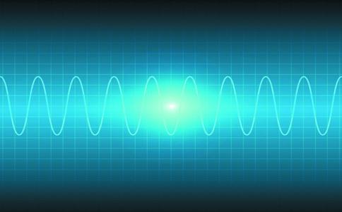 磁共振有副作用吗 磁共振检查要注意什么 磁共振检查禁水禁食吗