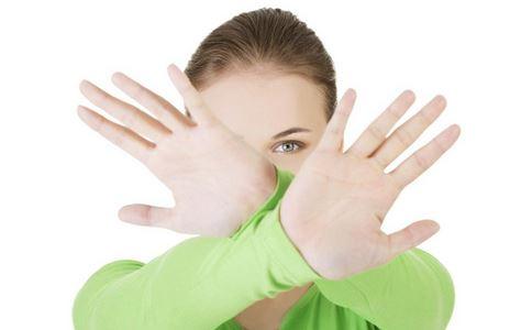 乙肝怎么预防 乙肝怎么治疗 乙肝有什么症状