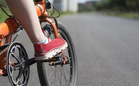 减脂选择什么运动 什么运动可以减脂 减脂的误区有哪些
