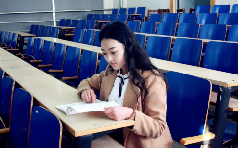 should the college entrance examination Mission-driven organization representing over 6,000 of the world's leading colleges, schools, and other educational organizations.