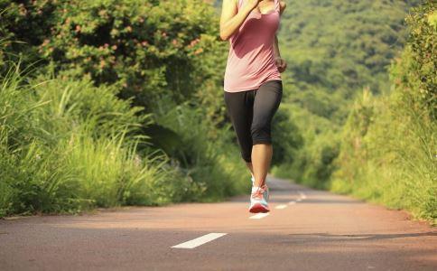 癌症患者如何锻炼 癌症患者如何养生 癌症患者做什么运动好
