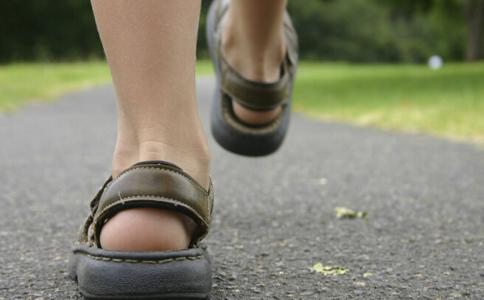 老人可以快走嗎老人如何保健老人保健的方法