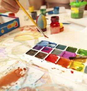 如何选择兴趣班 儿童才艺培养 孩子不爱上兴趣班怎么办