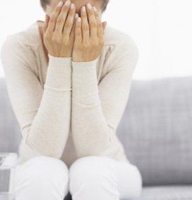 为什么会宫外孕 如何预防宫外孕 宫外孕的原因有哪些