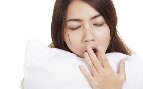 乙肝怎么办 预防如何预防 乙肝有什么传播途径