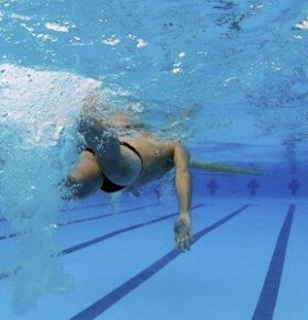 夏季游泳前后的注意事项