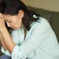 绝经后阴道炎怎么办 阴道炎的症状 如何预防绝经后阴道炎