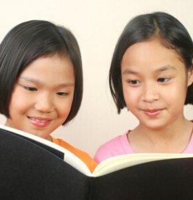 如何培养宝宝阅读习惯 如何让孩子爱上阅读 阅读习惯如何培养