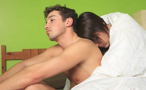 如何预防乙肝 乙肝如何过性生活 预防乙肝吃什么