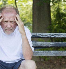 轻微中暑症状是什么 出现轻微中暑怎么办