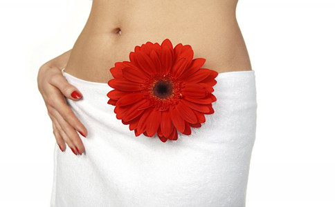 女性卵巢为何易早衰?女性卵巢保养的6大禁忌女性卵巢为何易早衰 保养卵巢有哪些禁忌 女性如何保养卵巢