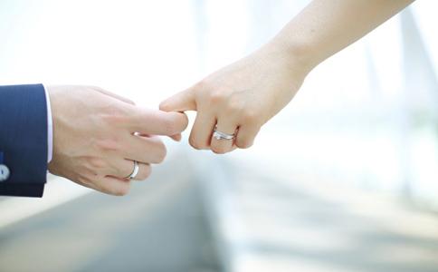 如何做个好老公 好老公准则有哪些 好老公的标准是什么